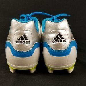 067f22199ab adidas Shoes - Adidas Predator Adipower TRX FG Cleats 13 EH66
